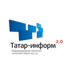 татар информ