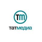 tatmedia